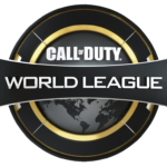 Introducing the Call of Duty League